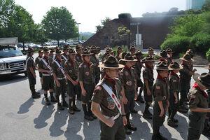 20110530Memorial-Day-Parade-M12