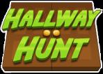 Fil:180px-Hallway Hunt Logo.png