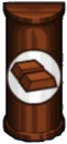 Chocolate syrup.png