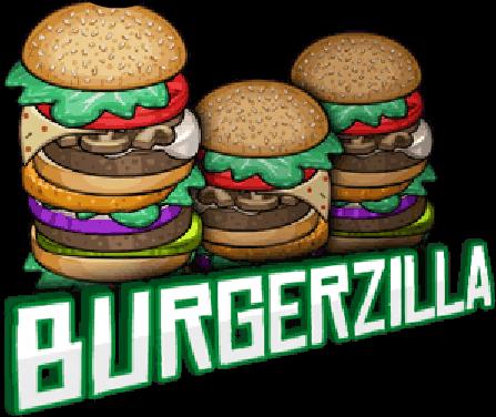 Fil:Burgerzilla.png