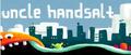 Miniatyrbilete av versjonen frå jun 7., 2012 kl. 16:04
