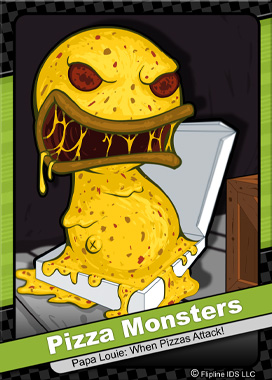 Fil:007 pizza monsters.jpg