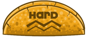 Hard shell.png