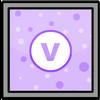 Violet frosting.png