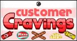 Customergravings ph.png