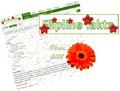 Miniatyrbilete av versjonen frå jun 5., 2012 kl. 16:03