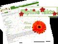 Miniatyrbilete av versjonen frå jun 5., 2012 kl. 16:06