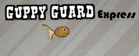 Guppy Guard Express.png