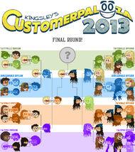 Final round1 c.jpg