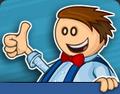 Miniatyrbilete av versjonen frå mai 12., 2012 kl. 19:14