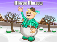 Preview mayormallow