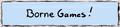 Miniatyrbilete av versjonen frå jun 7., 2012 kl. 16:03