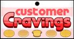 180px-Customer Cravings Logo