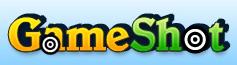 Fil:Logo.jpg
