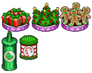 Christmas toppings.png