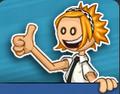 Miniatyrbilete av versjonen frå mai 12., 2012 kl. 08:36