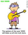 Miniatyrbilete av versjonen frå jun 1., 2012 kl. 14:11