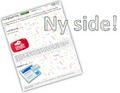 Miniatyrbilete av versjonen frå jun 11., 2012 kl. 15:30