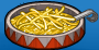 File:Cheese (Taco Mia).png