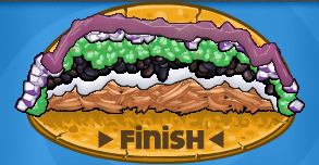 File:Robby's Perfect Taco.png