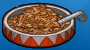 File:Brown Rice (Taco Mia).png