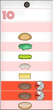File:Cletus Papa's Burgeria.jpg