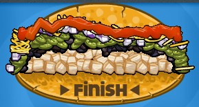 File:Connor's Perfect Taco.png