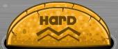 File:Hard Taco (Taco Mia).png