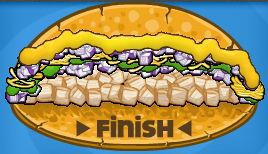 File:Olga's Perfect Taco.png