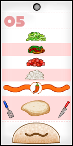 File:Lisa's Taco Order.png