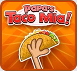 File:Papa's taco mia.png