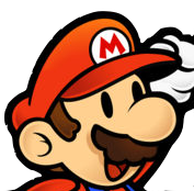 File:Mario head reverse.png