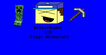 MinecraftWalkThru