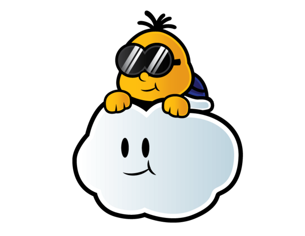 File:PaperSonny.png