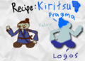 Thumbnail for version as of 19:07, April 13, 2013