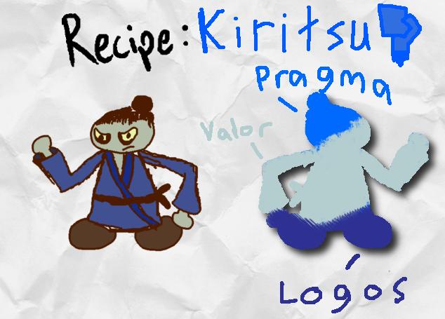 File:Kritsu recipe.png