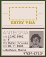 Antegrian whistleblower passport.png