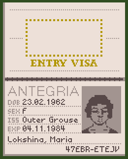 File:Antegrian whistleblower passport.png