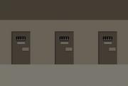 Prison or Labour camp