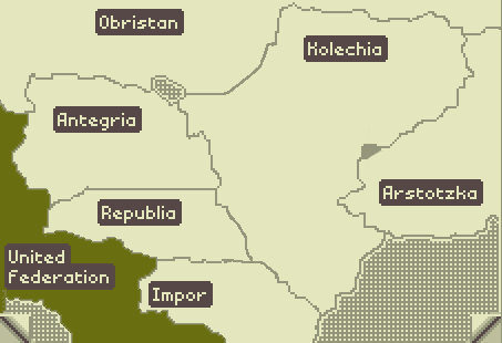 File:UFed on map.png