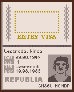 File:Vince passport.png