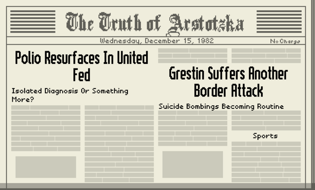 File:Day 23 headlines.png