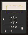 EZIC Passport Code Used.png