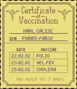 File:Certificate of vaccination.png