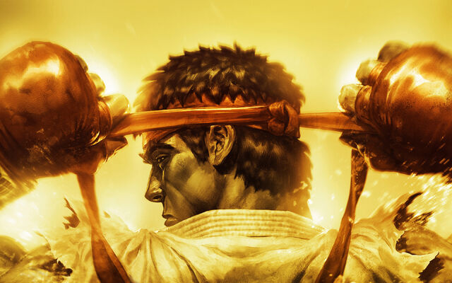 File:Ultra Street Fighter 4.jpg