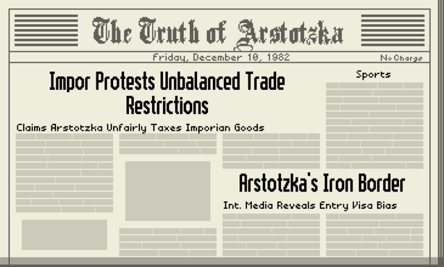 File:Day 18 headlines.png