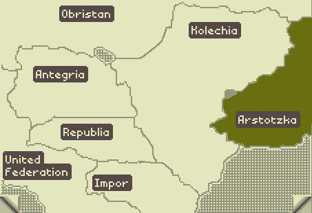 File:Arstotzka on map.png
