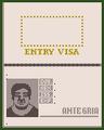 PassportInnerAntegria.png