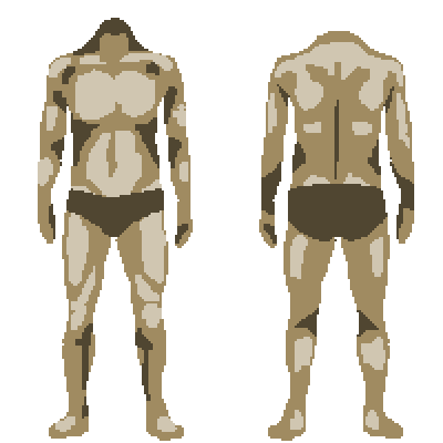 File:Body 3.png
