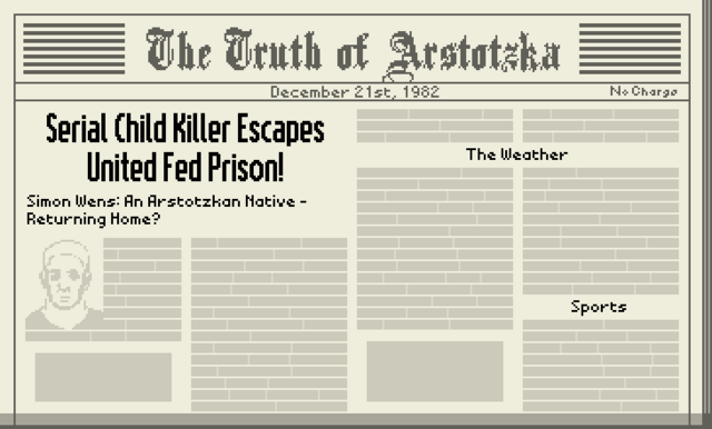File:Day 29 headlines.png
